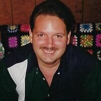 Obituary for Joseph Wayne Morris