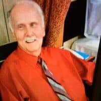 Obituary for Walter Duane Kegley