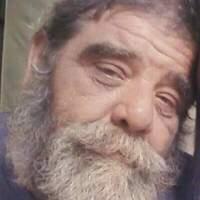 Obituary for Phillip Lynn Miller