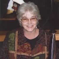 Obituary for Sandra Elaine Smith