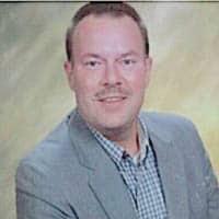Obituary for James C. Blair III