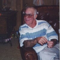 Obituary for Jerry Daniel Taylor