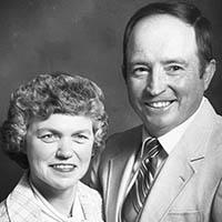 Obituary for Colene Robertson Tolbert