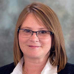 Pulaski County Chamber of Commerce names Ainsley new Executive Director