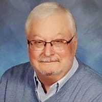 Obituary for Billie B. Flint Jr.
