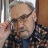 """Obituary for John """"Roger"""" Wright"""