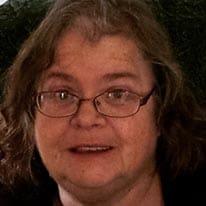 Obituary for Glennis Geraldine Cole Cregger