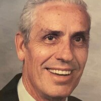 Obituary for James Kennith Lester