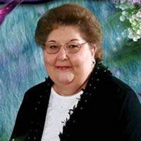 Obituary for Donnie Sue Millirons Phipps