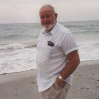 Obituary for Bobby Lee Simpson