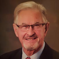Obituary for Jerry Daniel White