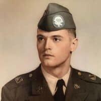 Obituary for Herbert Raymond Craig, Jr.