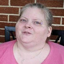 Obituary for Nicatie Jean Knode