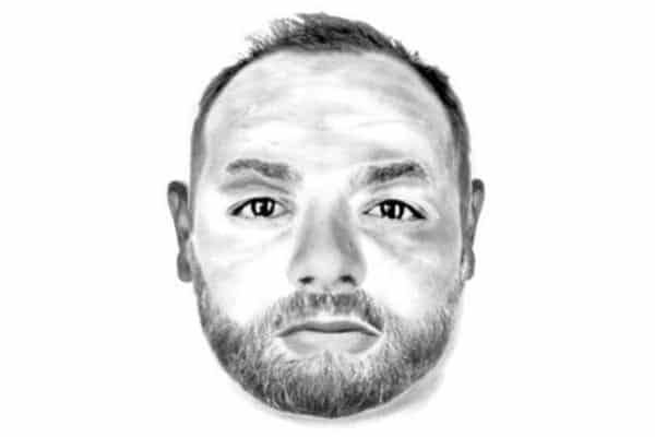 Law enforcement seeks info on man whose body was found Sunday