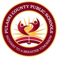 PC School Board to meet Tuesday at 6 pm