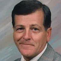 Obituary for Samuel Nester Krunsberg Jr.