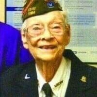 Obituary for Alanna Grayce Maddock Crowder