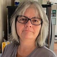 Obituary for Sharon Ann Sayers
