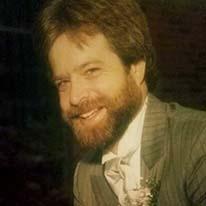 Obituary for Jerry Edward Webb