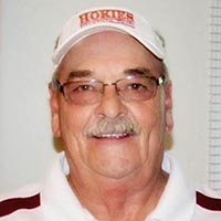 Obituary for Richard Lee Young