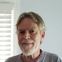 Obituary for Aubrey Carlton Henley