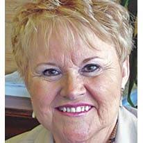 Obituary for Brenda Kay Carnell Kline