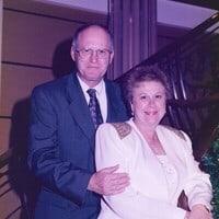 Obituary for Ersell William Alderman