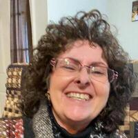 Obituary for Debra Lynn Moore Clark