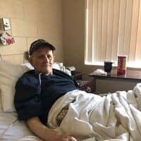 Obituary for Walter Wayne Farmer