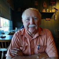 Obituary for Clyde Eugene Owens