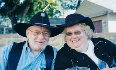 Obituary for Robert Sprague Leach, Jr.
