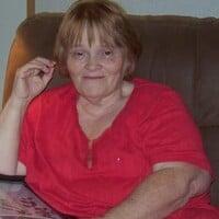 Obituary for Linda Carol Phillips Cressell