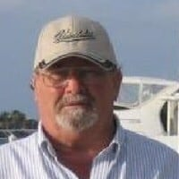 Obituary for Michael 'Mike' McPeak