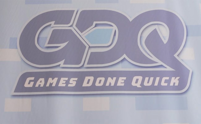 Summer Games Done Quick 2019 Raises Over 3 Million Pc