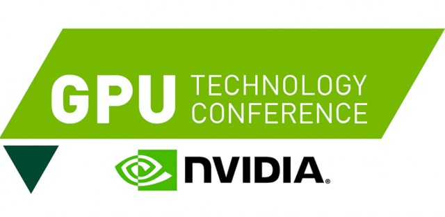 NVIDIA Has Good News For Business But No Good Ampere News 2