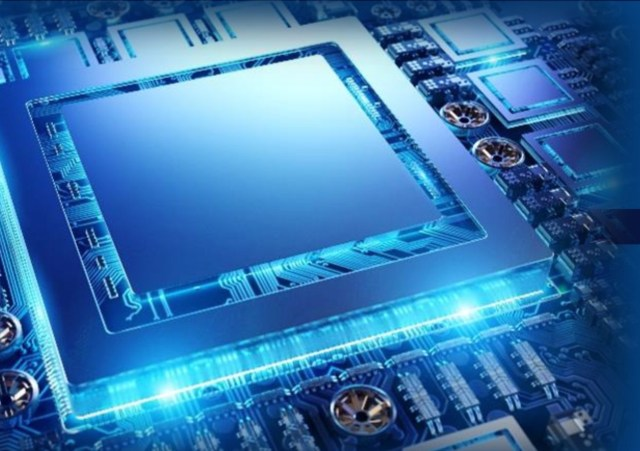 Intel Reveals 8 Core 11th Gen Rocket Lake 2