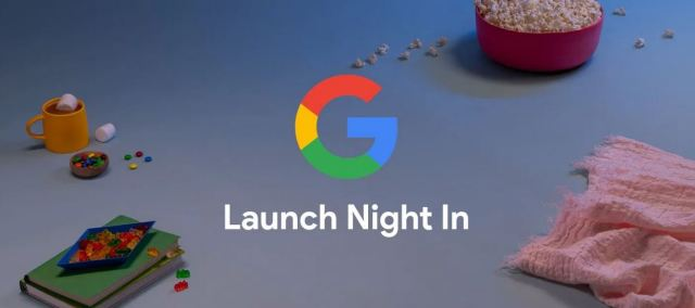 Google's Virtual Hardware Releases 2
