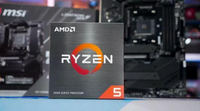 $300 Beast; The Ryzen 5 5600X 2