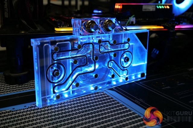 In Stock Now, RTX 3080 … Coolers 2