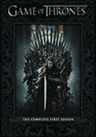 game-of-thrones-dvd