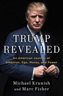 trump-revealed