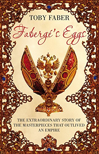 fabergesEggs