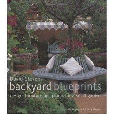backyardblueprints