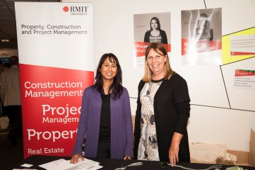 rmit_careers_day2016_088