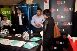 rmit_careers_day2016_267