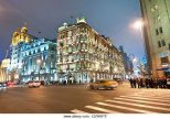 from-right-swatch-art-peace-hotel-chartered-bank-bulding-and-north-djwwtf
