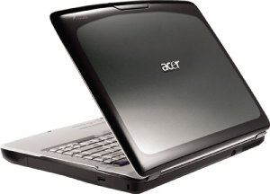 pc portable d'occasion acer
