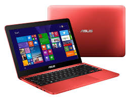 Le PC Ultra-Portable Asus X205TA-FD0077TS