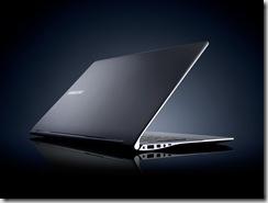 Samsung Serije 9