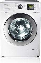 ecobubble Washing Machine